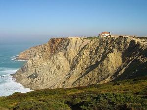 Cabo_espichel__portugal_201286006